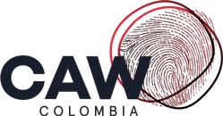 CAW Colombia